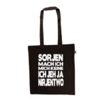 Bag_nirjentwo_black