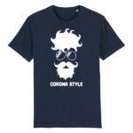 T_coronastyle_navy