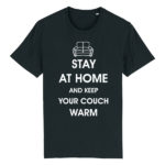 T_couch_black