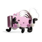 1506-pink
