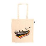 Bag_bel