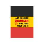 BelFlag_dramisch