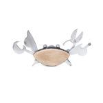 CD114-Crab-Multi-Tool-Open-WB