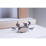 CD114-Crab-Multitool-ACTION-0276