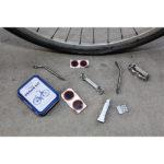 CD119-BicycleRepair-Action-uz-3Q6A2698