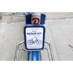 CD119-BicycleRepair-Action-uz-3Q6A2701