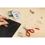 CD134-SEWING_KIT-TIN_ACTION-4552