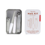 CD142_TravelNailKit
