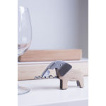 CS21-Elephant-Corkscrew-ACTION-0260