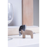 CS21-Elephant-Corkscrew-ACTION-0309