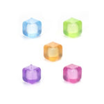 CU165_Reusable Ice Cubes – Set of 30_3Q_WB