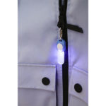 FL45-A (-EU)_Zipper LED Lights_0878