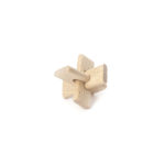 GG103-A_CROSS_Wooden Puzzles-Assorted_WB
