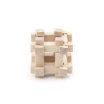 GG103-A_CUBE_Wooden Puzzles-Assorted_WB