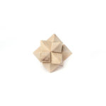 GG103-A_STAR_Wooden Puzzles-Assorted_WB