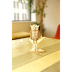 GG107_WOODEN_3D_PUZZLE_OWL_ACTION_0049