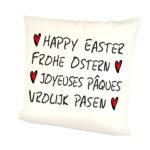 Kissen_easter