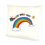 Kissen_rainbow