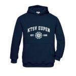 S_KTSV_kid_navy