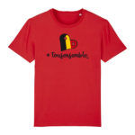T_ensemble_red