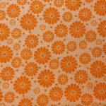 adult_orange