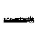 silhouette_eupen_neu