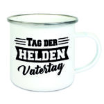 Tasse_email_Helden