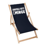 chair_derminge