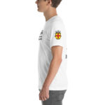 Coronabi Tshirt 3 (003).jpg