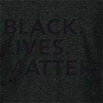 black_matter