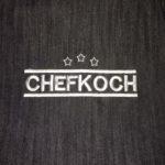 chefkoch2