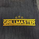 grillmaster2